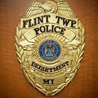 Flint Township Police Department
