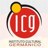 Instituto Cultural Germânico