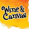 Wine and Canvas Knoxville