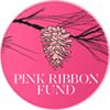 Pink Ribbon Fund