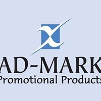 AD-MARK Promotional Products - Portland