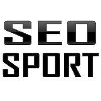 SEO Sport
