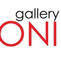 Gallery ONI
