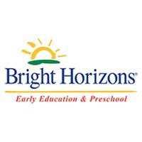 Bright Horizons at Crystal City