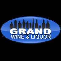 Grand Wine & Liquor