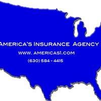 America's Insurance Agency
