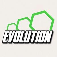 Evolution Human Performance and Rehabilitation