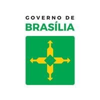 Administração Regional de São Sebastião - DF