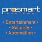 ProSmart Systems