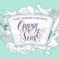 Gypsy&Sons Food Truck