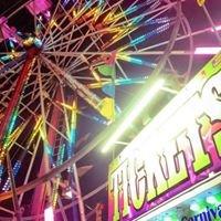 Dixie Summer Fest