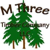 M Three Timber Company