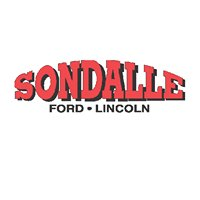 Sondalle Ford-Lincoln