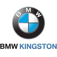 BMW Kingston