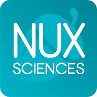 NUX sciences
