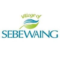 Village of Sebewaing