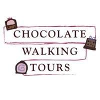 Chocolate Walking Tours