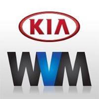 Wyoming Valley Motors KIA