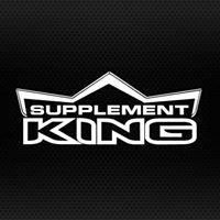 Supplement King
