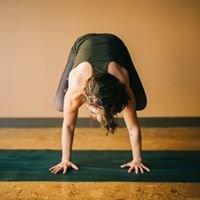 AUM Yoga