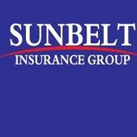 Sunbelt Insurance Group