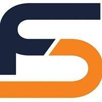 First Savings Mortgage Corporation