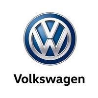 Volkswagen of Salem