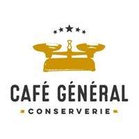 Café Général