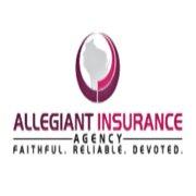 Allegiant Insurance Agency