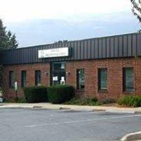 Dale City Neighborhood Library