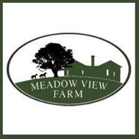 Meadow View Farm