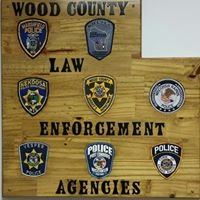 Wood County Crime Stoppers