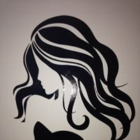 Hair Royalty
