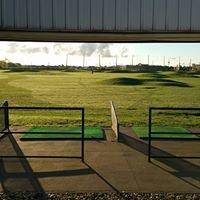 Tecumseh Golf