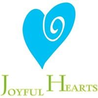 Joyful Hearts, Inc.