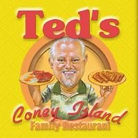 Ted's Coney Island