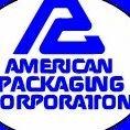 American Packaging Corporaton
