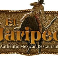 El Jaripeo on the uva corner
