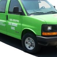 Servpro of Mundelein / North Wauconda