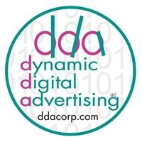 Dynamic Digital Advertising
