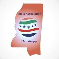 India Association of Mississippi