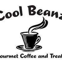 Cool Beanz Coffee
