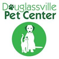 Douglassville Pet Center