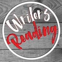 Writers Reading