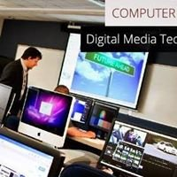 Digital Media Technology at A-B Tech