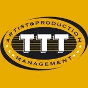 TTT Artists