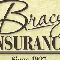 Bracy Insurance