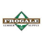 Frogale Lumber Supply