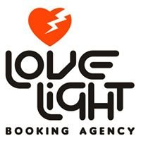 Love Light Productions