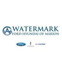Watermark Ford Hyundai of Marion